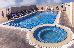 http://photos.hotelbeds.com/giata/small/05/059247/059247a_hb_p_002.jpg