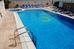 http://photos.hotelbeds.com/giata/small/05/059247/059247a_hb_p_003.jpg