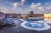 http://photos.hotelbeds.com/giata/small/05/059247/059247a_hb_p_004.jpg
