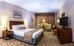 http://photos.hotelbeds.com/giata/small/05/059247/059247a_hb_ro_001.jpg