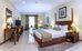 http://photos.hotelbeds.com/giata/small/05/059247/059247a_hb_ro_002.jpg