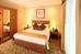 http://photos.hotelbeds.com/giata/small/05/059247/059247a_hb_ro_005.jpg