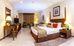 http://photos.hotelbeds.com/giata/small/05/059247/059247a_hb_ro_008.jpg