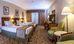 http://photos.hotelbeds.com/giata/small/05/059247/059247a_hb_ro_010.jpg