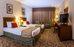 http://photos.hotelbeds.com/giata/small/05/059247/059247a_hb_ro_015.jpg