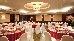 http://photos.hotelbeds.com/giata/small/05/059248/059248a_hb_k_006.jpg