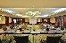http://photos.hotelbeds.com/giata/small/05/059248/059248a_hb_k_007.jpg