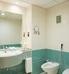http://photos.hotelbeds.com/giata/small/05/059248/059248a_hb_ro_013.jpg