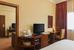 http://photos.hotelbeds.com/giata/small/05/059248/059248a_hb_ro_015.jpg