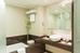 http://photos.hotelbeds.com/giata/small/05/059248/059248a_hb_ro_016.jpg