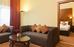http://photos.hotelbeds.com/giata/small/05/059248/059248a_hb_ro_018.jpg