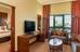 http://photos.hotelbeds.com/giata/small/05/059248/059248a_hb_ro_019.jpg