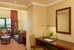 http://photos.hotelbeds.com/giata/small/05/059248/059248a_hb_ro_020.jpg