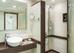 http://photos.hotelbeds.com/giata/small/05/059248/059248a_hb_ro_022.jpg