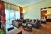 http://photos.hotelbeds.com/giata/small/05/059248/059248a_hb_w_010.jpg