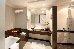 http://photos.hotelbeds.com/giata/small/05/059248/059248a_hb_w_013.jpg