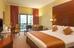 http://photos.hotelbeds.com/giata/small/05/059248/059248a_hb_w_022.jpg