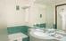 http://photos.hotelbeds.com/giata/small/05/059248/059248a_hb_w_024.jpg