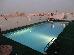 http://photos.hotelbeds.com/giata/small/05/059250/059250a_hb_f_012.jpg
