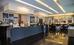 http://photos.hotelbeds.com/giata/small/05/059251/059251a_hb_l_007.jpg
