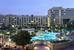 http://photos.hotelbeds.com/giata/small/05/059265/059265a_hb_a_001.jpg