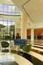http://photos.hotelbeds.com/giata/small/05/059265/059265a_hb_l_001.jpg