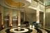 http://photos.hotelbeds.com/giata/small/05/059265/059265a_hb_l_003.jpg
