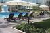 http://photos.hotelbeds.com/giata/small/05/059265/059265a_hb_p_002.jpg
