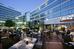 http://photos.hotelbeds.com/giata/small/05/059265/059265a_hb_r_001.jpg