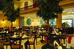 http://photos.hotelbeds.com/giata/small/05/059265/059265a_hb_r_003.jpg