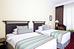 http://photos.hotelbeds.com/giata/small/05/059265/059265a_hb_ro_001.jpg