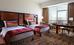 http://photos.hotelbeds.com/giata/small/05/059265/059265a_hb_ro_002.jpg