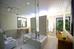 http://photos.hotelbeds.com/giata/small/05/059265/059265a_hb_w_013.jpg