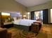 http://photos.hotelbeds.com/giata/small/05/059265/059265a_hb_w_014.jpg