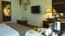 http://photos.hotelbeds.com/giata/small/06/064243/064243a_hb_a_005.jpg