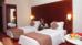 http://photos.hotelbeds.com/giata/small/06/064243/064243a_hb_a_006.jpg