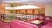 http://photos.hotelbeds.com/giata/small/06/064243/064243a_hb_a_008.jpg