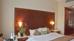 http://photos.hotelbeds.com/giata/small/06/064243/064243a_hb_a_010.jpg