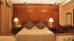 http://photos.hotelbeds.com/giata/small/06/064243/064243a_hb_a_011.jpg