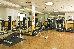 http://photos.hotelbeds.com/giata/small/06/064243/064243a_hb_f_003.jpg