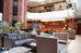 http://photos.hotelbeds.com/giata/small/06/064243/064243a_hb_l_002.jpg