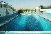 http://photos.hotelbeds.com/giata/small/06/064243/064243a_hb_p_006.jpg