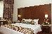 http://photos.hotelbeds.com/giata/small/06/064243/064243a_hb_w_002.jpg