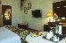 http://photos.hotelbeds.com/giata/small/06/064243/064243a_hb_w_004.jpg