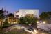 http://photos.hotelbeds.com/giata/small/06/064763/064763a_hb_a_001.jpg
