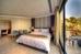 http://photos.hotelbeds.com/giata/small/06/064763/064763a_hb_a_003.jpg
