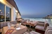 http://photos.hotelbeds.com/giata/small/06/064763/064763a_hb_a_004.jpg