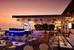 http://photos.hotelbeds.com/giata/small/06/064763/064763a_hb_a_005.jpg
