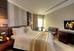 http://photos.hotelbeds.com/giata/small/06/064763/064763a_hb_a_007.jpg