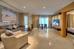 http://photos.hotelbeds.com/giata/small/06/064763/064763a_hb_a_008.jpg